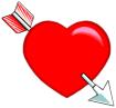 heart_with_arrow